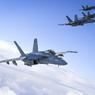 Политолог назвал действия Соединенных Штатов, толкающие мир к «большой войне»