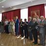 В троицком музее открылся новый выставочный зал
