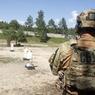 Экс-замглавы СБУ заявил о возможности «раздела» Украины по молдавскому сценарию