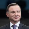 Президент Польши рассказал Трампу об «имперском лице» России