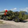 США готовы ввести санкции против Индии из-за покупки российских С-400