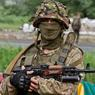 В ВСУ заявили об отсутствии запрета на ответный огонь по силам ЛДНР в Донбассе