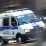 Московский профсоюз полиции собирает подписи в защиту генерала, уволенного по делу  Голунова