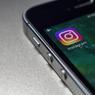 В работе Instagram зафиксирован сбой