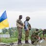 В армии ЛНР сделали экстренное заявление о применении ВСУ запрещенного оружия