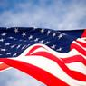 """В США считают, что необходимо сдерживать """"агрессию"""" России в Балтийском регионе"""