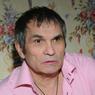 Продюсера Бари Алибасова выписали из больницы