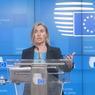 В ЕС заявили, что ожидают от Ирана полного выполнения своих обязательств в рамках СВПД