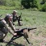 Стали известны майские боевые потери воюющих против ДНР и ЛНР силовиков Украины