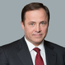 Полпред президента в ПФО Комаров взял под личный контроль ситуацию в Чемодановке