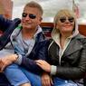 Леонид Агутин признал себя подкаблучником в браке с Анжеликой Варум