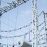 Бригады «Россети Кубань» оказывают помощь городским электросетям