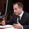 Медведев назначил экс-посла РФ в Беларуси  Бабича замглавой Минэкономразвития