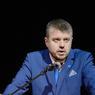 Глава МИД Эстонии Урмас Рейнсалу предложил продлить антироссийские санкции