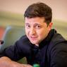 """Зеленский заявил об угрозах из-за строительства """"Северного потока-2"""""""