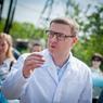 Алексей Текслер о Томинском ГОКе: «Я оставляю за собой право обратиться в суд»