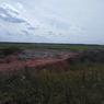 Специалисты не обнаружили пожаров на озере Курочкино