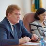 Владимир Елистратов ушел с поста главы Челябинска
