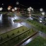 «Интерсвязь» поможет Озерску обзавестись «умным» освещением