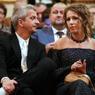 С ней тягаться трудно, сколько зарабатывают Ксения Собчак и ее мужчины?