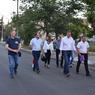 В Троицке вырубят асфальт для проверки качества дорог