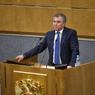 В российской Госдуме выдвинули ультиматум ПАСЕ