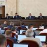 Доходы краевого бюджета увеличены на 18 миллиардов рублей