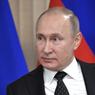 Песков ответил, почему Путин пришел на ужин в Осаке с термосом