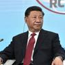 Глава Китая назвал действия «отдельных развитых государств» главной угрозой мировой экономики