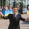 Украинский депутат заподозрил Зеленского в сговоре с Россией