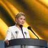 Тимошенко захотела для Украины новую Конституцию