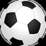 «Гонвед»  потерпел разгромное поражение от «Зенита»  - 0:3