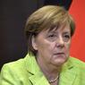 Ангела Меркель рассказала о приступах дрожи