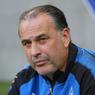 Психолог Хигир: Божовичу можно поручить любую команду премьер-лиги