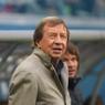 Психолог Хигир: Тренер «Локомотива» Семин может наорать, но человек не конфликтный