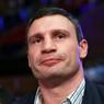 Виталий Кличко: Майк Тайсон – хороший пример того, как можно все иметь и все потерять
