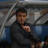 Психолог Хигир: Тренер «Ахмата» Рахимов не лебезит перед Кадыровым и этим импонирует ему
