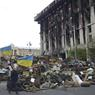 Предсказание «наследницы Ванги» о третьем Майдане на Украине озвучили в интернете
