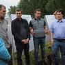 Депутат Госдумы поможет челябинским эко-активистам
