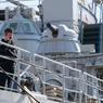 Путин назвал организатора провокации украинских моряков в Керченском проливе