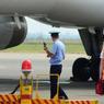 И смех, и грех: латвийскому политику пришлось успокаивать даму в самолете