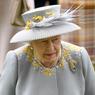 Эксперт по вопросам престолонаследия рассказал, как и когда Елизавету II могут лишить власти