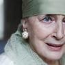 Скончалась итальянская актриса, снимавшаяся у Антониони и Феллини