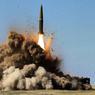 Названы три региона мира, где может вспыхнуть ядерная война без США и России