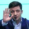 Зеленский назвал разбойником и выгнал с совещания секретаря горсовета Борисполя