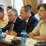 Как решаются актуальные вопросы столицы Кубани