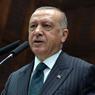 Эрдоган: Турция в случае нападения применит ЗРС С-400