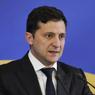 Зеленский за день снял с должности более 70 глав районных администраций