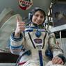 Новую куклу Barbie сделают астронавтом