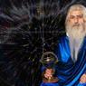 Выложен гороскоп Павла Глобы для знаков зодиака, которые могут разбогатеть в июле